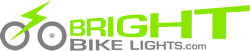 NWNL is sponsored by BrightBikeLights, Source: